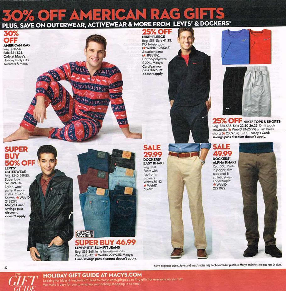 macys-thanksgiving-2015-ad-scan-p20
