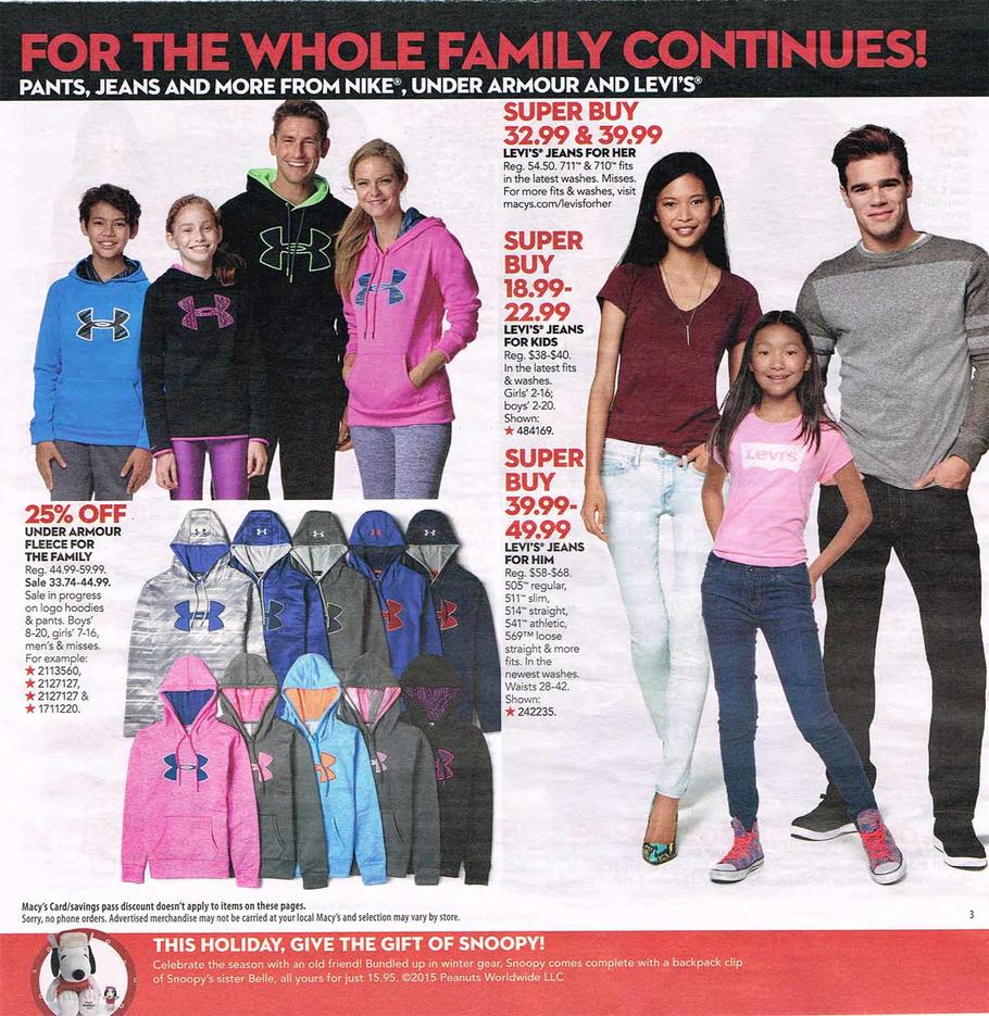 macys-thanksgiving-2015-ad-scan-p3