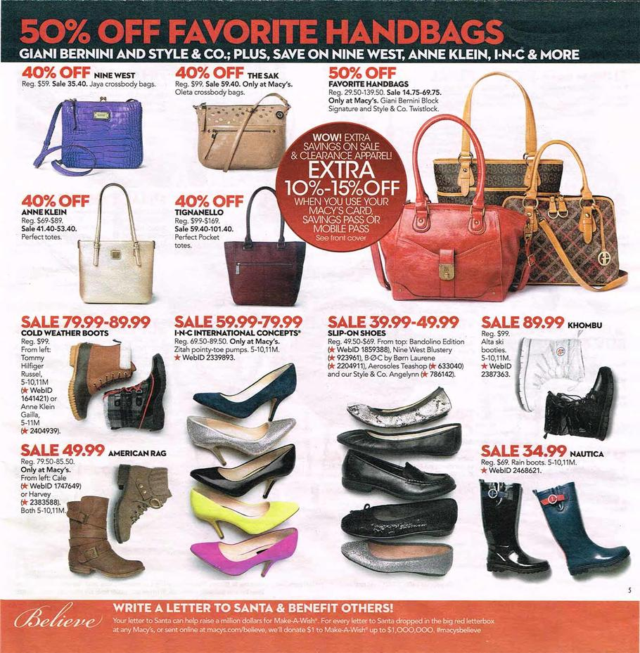 macys-thanksgiving-2015-ad-scan-p5