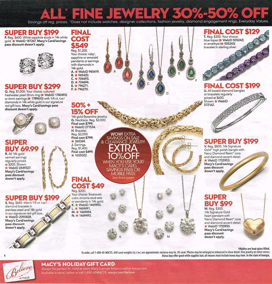macys-thanksgiving-2015-ad-scan-p6