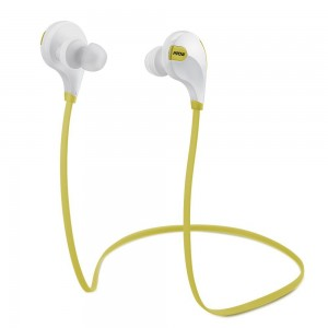 Mpow Swift Bluetooth 4.0 Headphones Sale