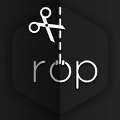 picture of iTunes App Sale: rop