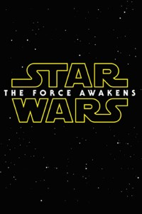 picture of Free Star Wars Force Awakens Ticket Giveaway