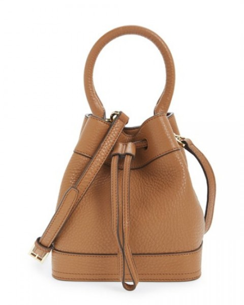 tory-burch-tigers-eye-robinson-pebbled-mini-bucket-bag-product-0-385076516-normal