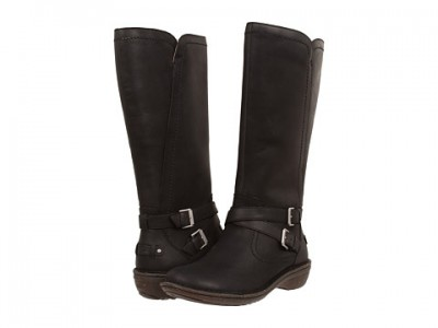 picture of UGG Rosen Boots Sale