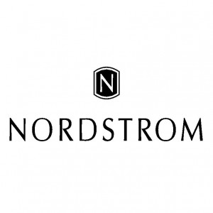 Black Friday 2015: Nordstrom Best Deals