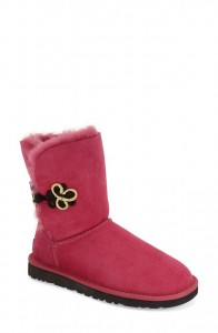 picture of UGG Bailey Gold Mariko Sale