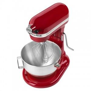 picture of KitchenAid Professional 5-QT Mixer Sale