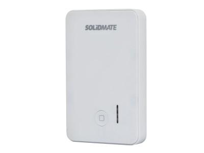 3000mAh External Battery Pack Sale
