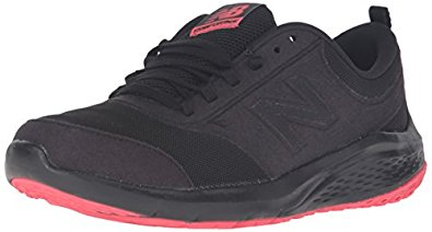 picture of New Balance 85v1 Women's Walking Shoe Sale