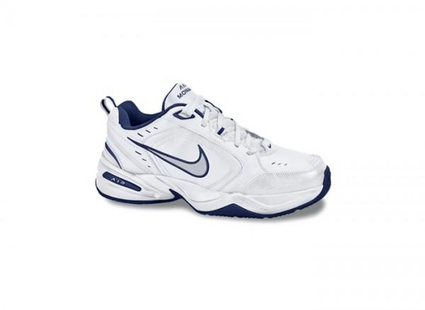 Nike Men's Air Monarch IV Training Sneakers ...