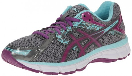 picture of ASICS GEL-Excite 3 Women's Running Shoes Sale