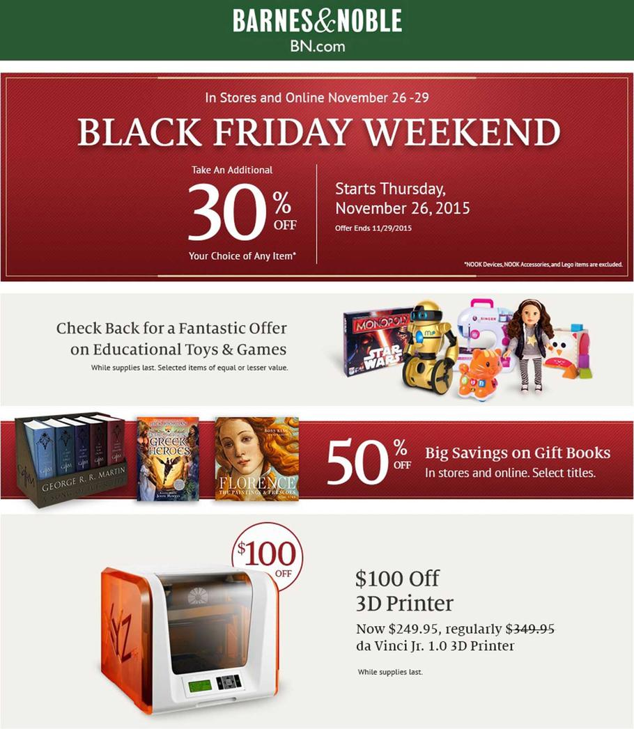 Barnes-and-Noble-Black-Friday-2015-ad.p1