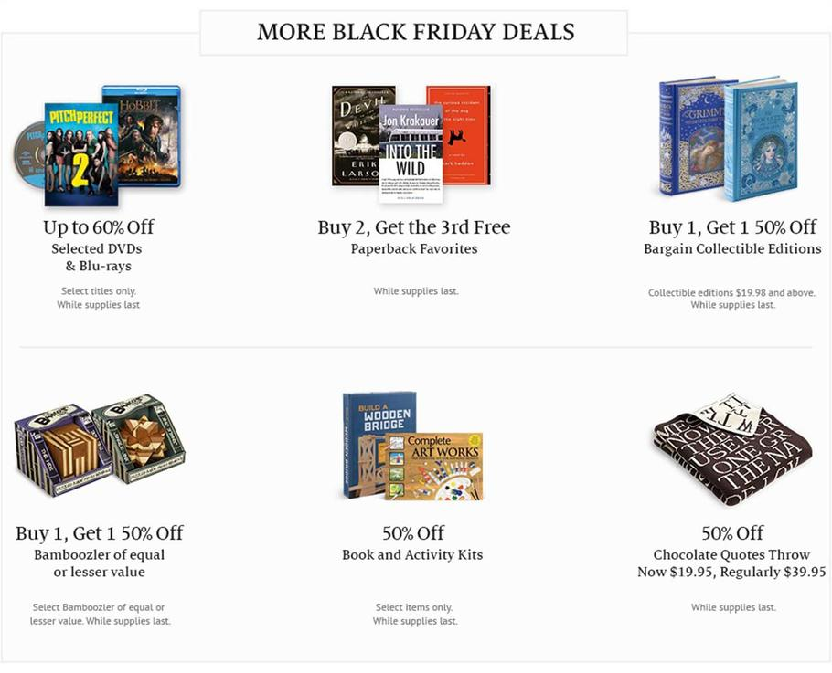 Barnes-and-Noble-Black-Friday-2015-ad.p2