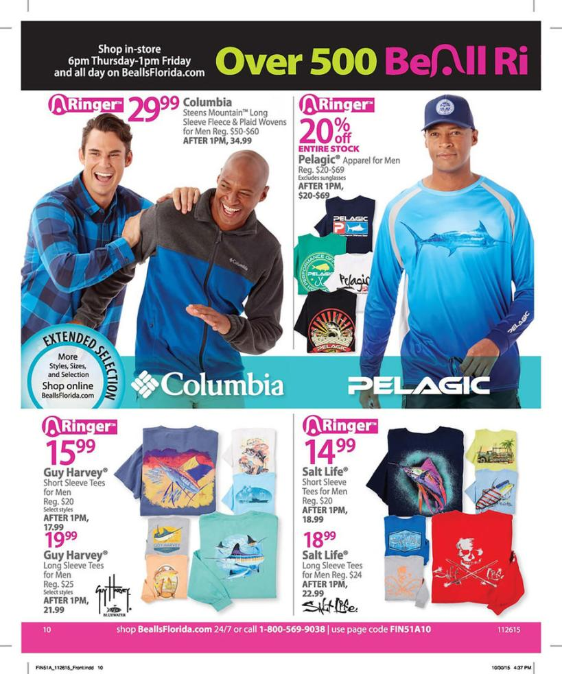 Bealls-Florida-black-friday-ad-scan-2015-p10