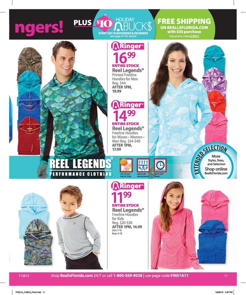 Bealls-Florida-black-friday-ad-scan-2015-p11
