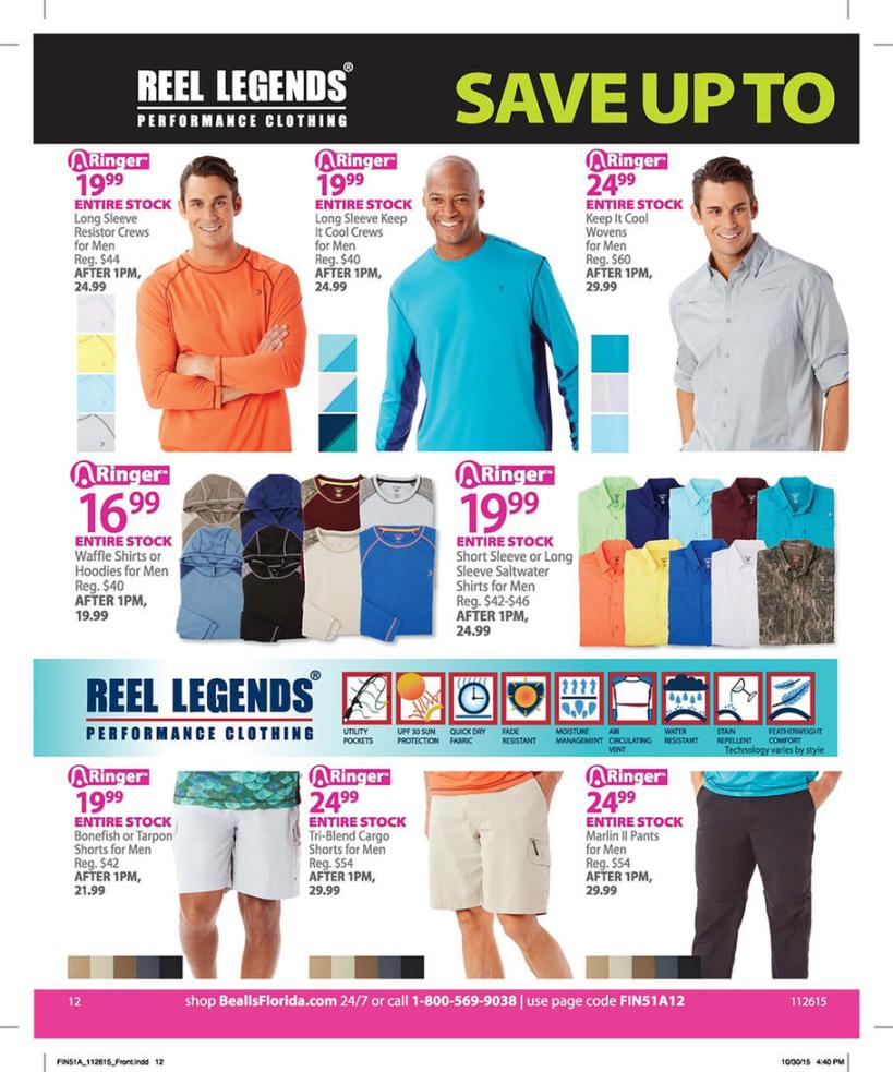Bealls-Florida-black-friday-ad-scan-2015-p12