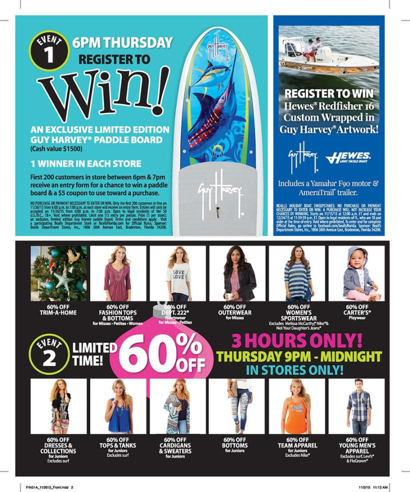 Bealls-Florida-black-friday-ad-scan-2015-p2