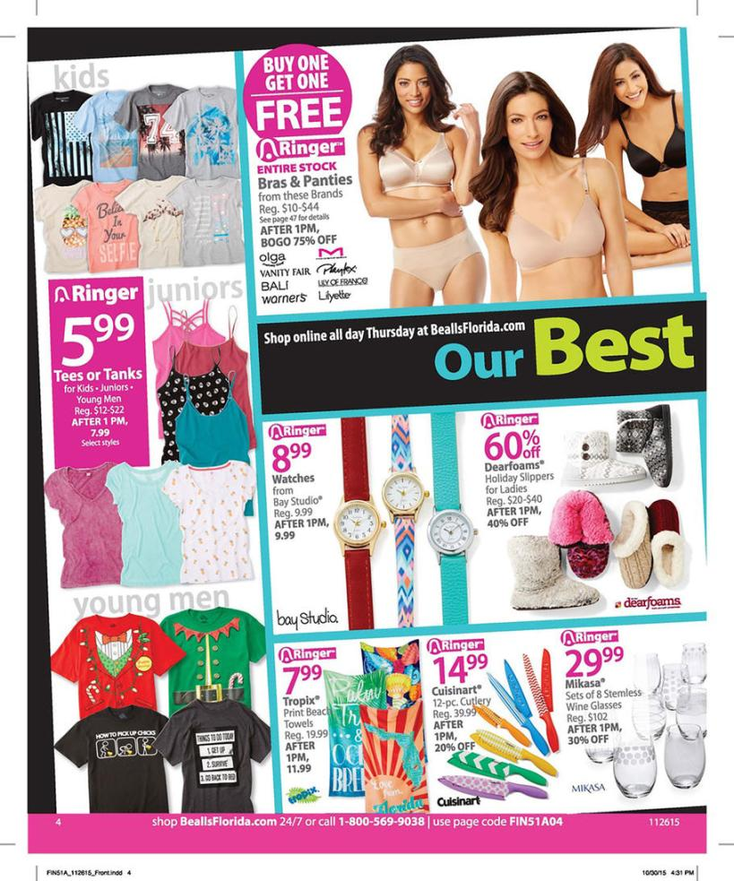 Bealls-Florida-black-friday-ad-scan-2015-p4