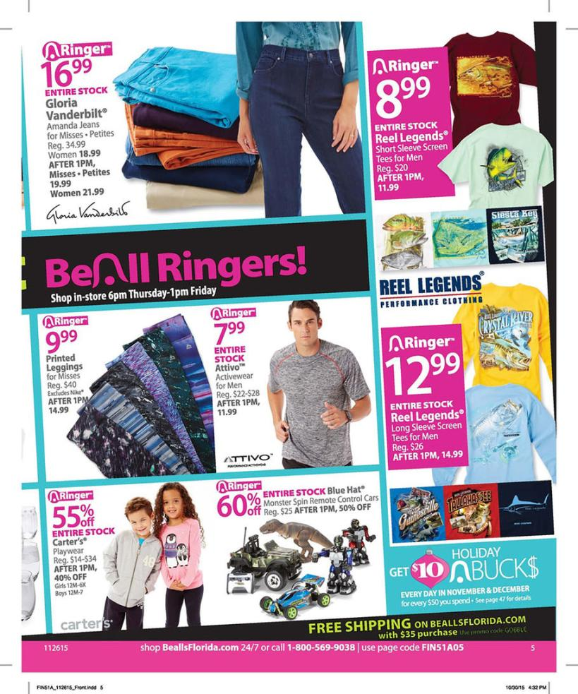 Bealls-Florida-black-friday-ad-scan-2015-p5