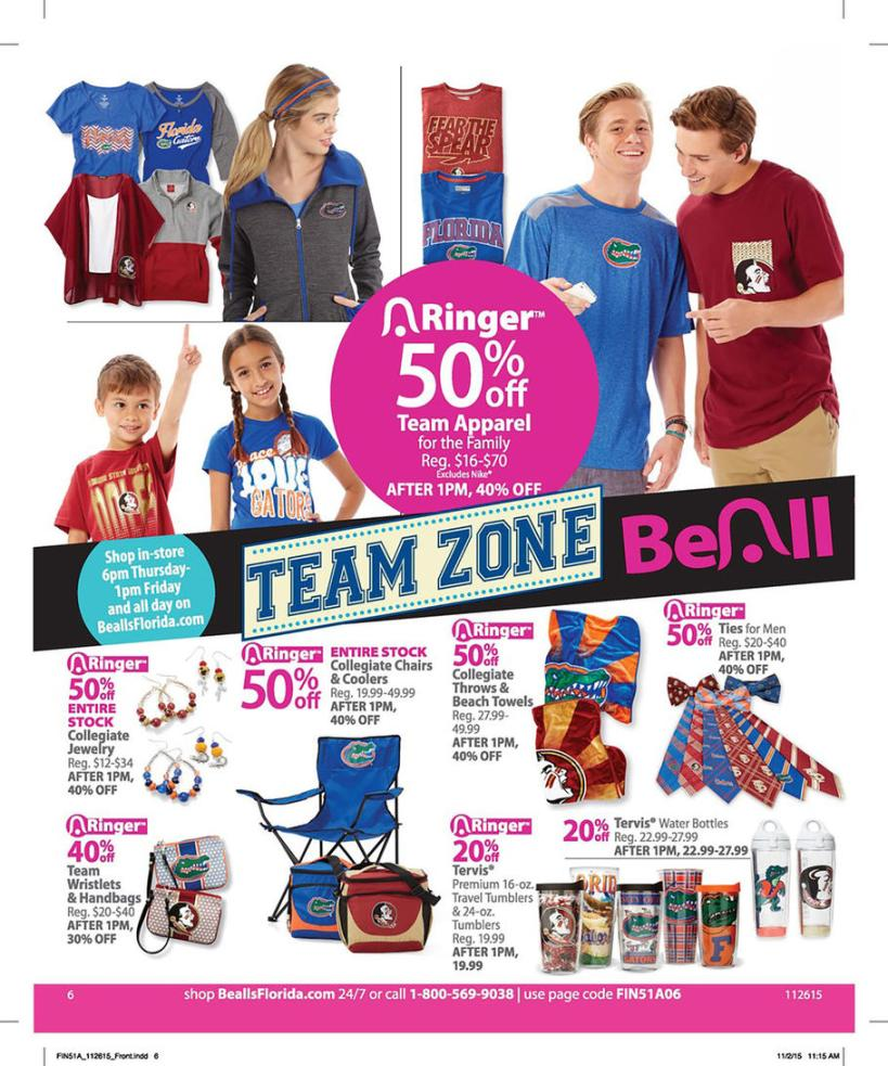 Bealls-Florida-black-friday-ad-scan-2015-p6