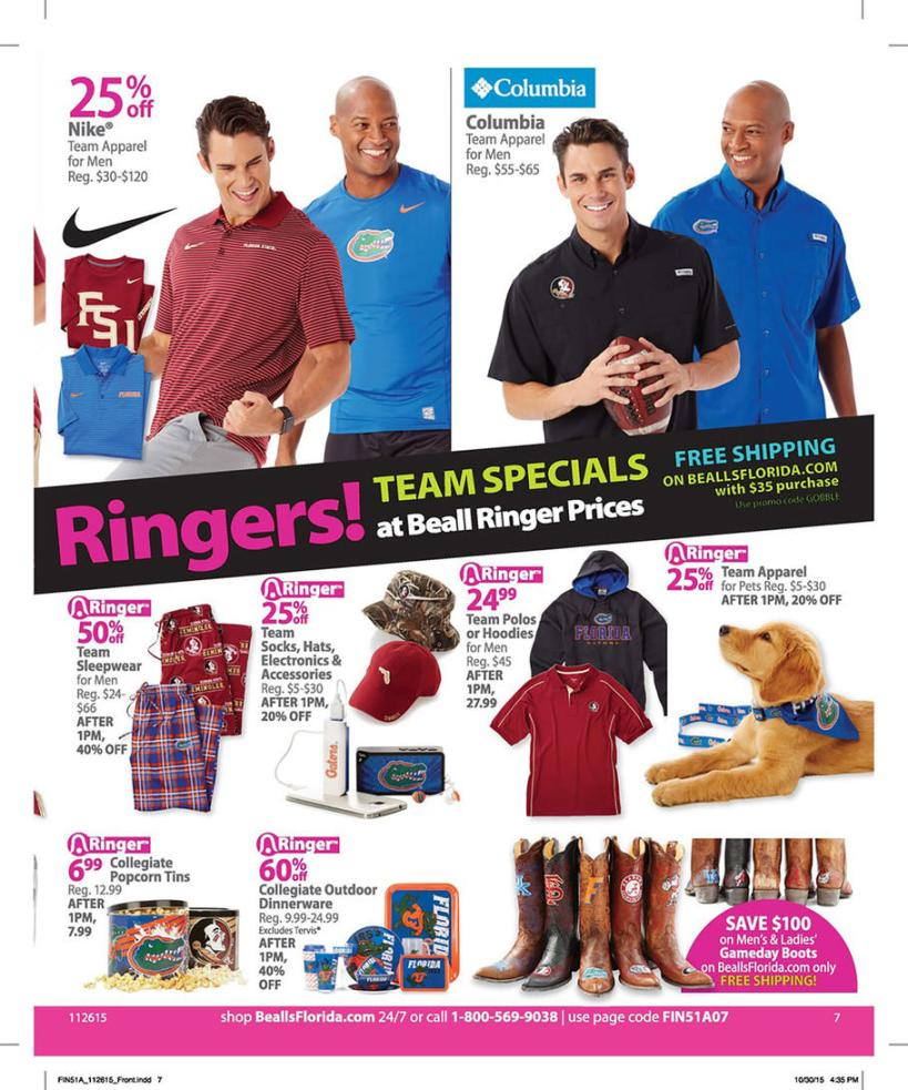 Bealls-Florida-black-friday-ad-scan-2015-p7