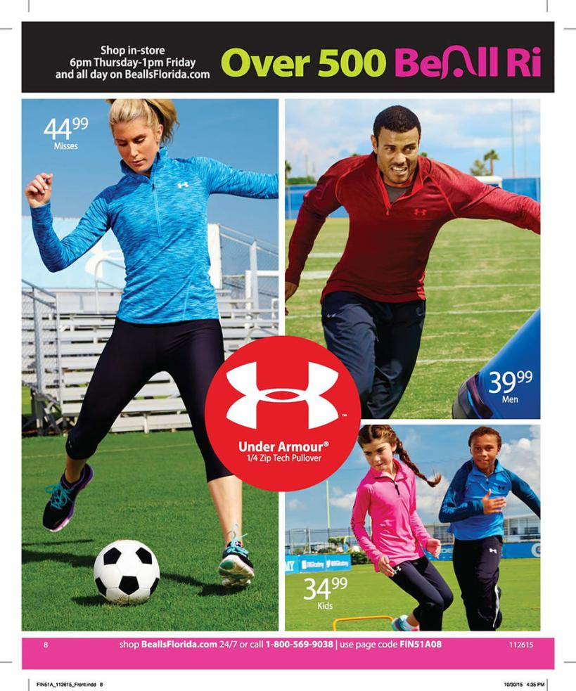 Bealls-Florida-black-friday-ad-scan-2015-p8