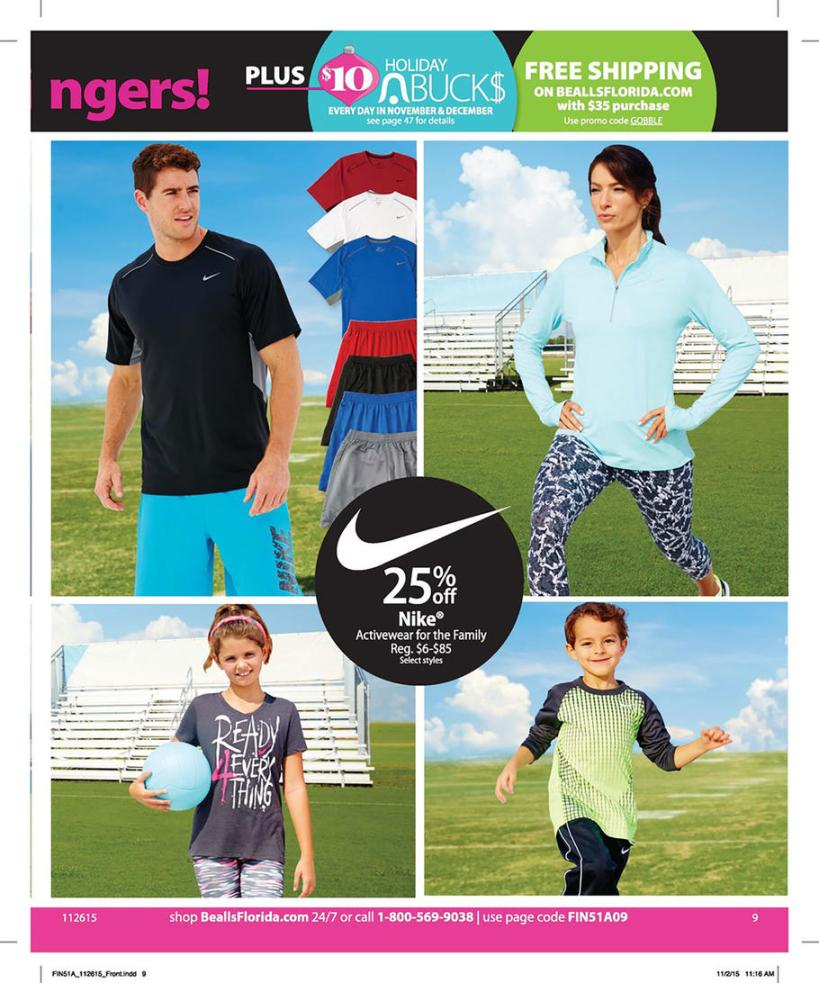 Bealls-Florida-black-friday-ad-scan-2015-p9