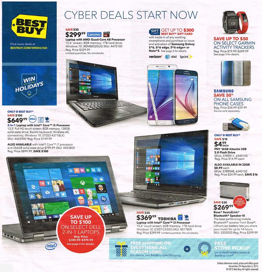 Best-Buy-CyberMonday-2015-ad-scan-p00001