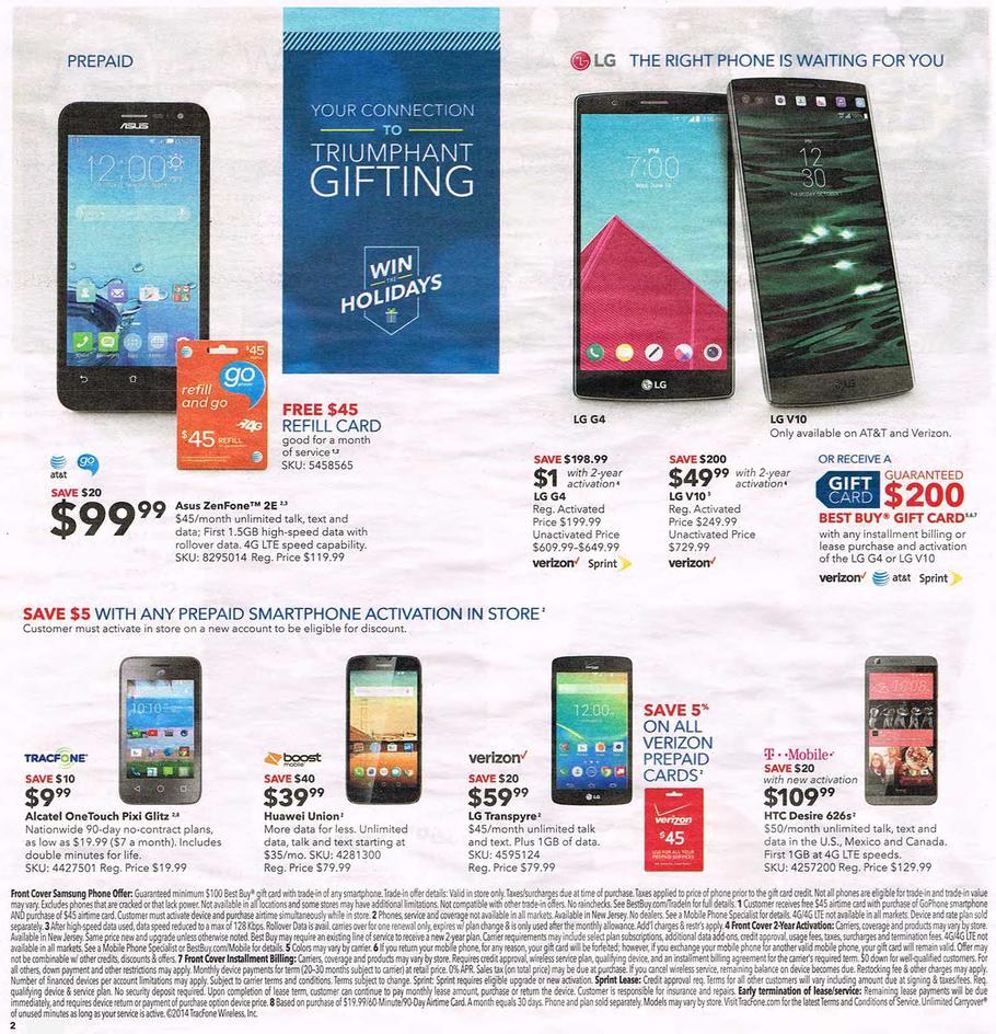 Best-Buy-CyberMonday-2015-ad-scan-p00002