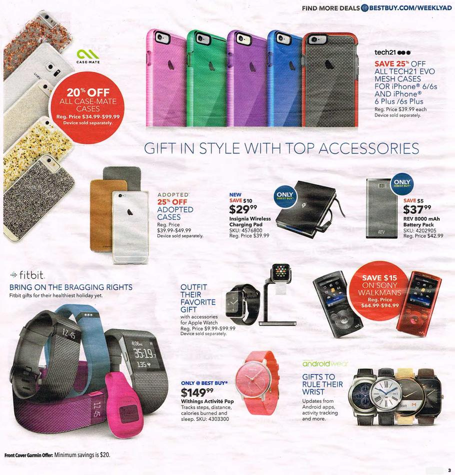 Best-Buy-CyberMonday-2015-ad-scan-p00003