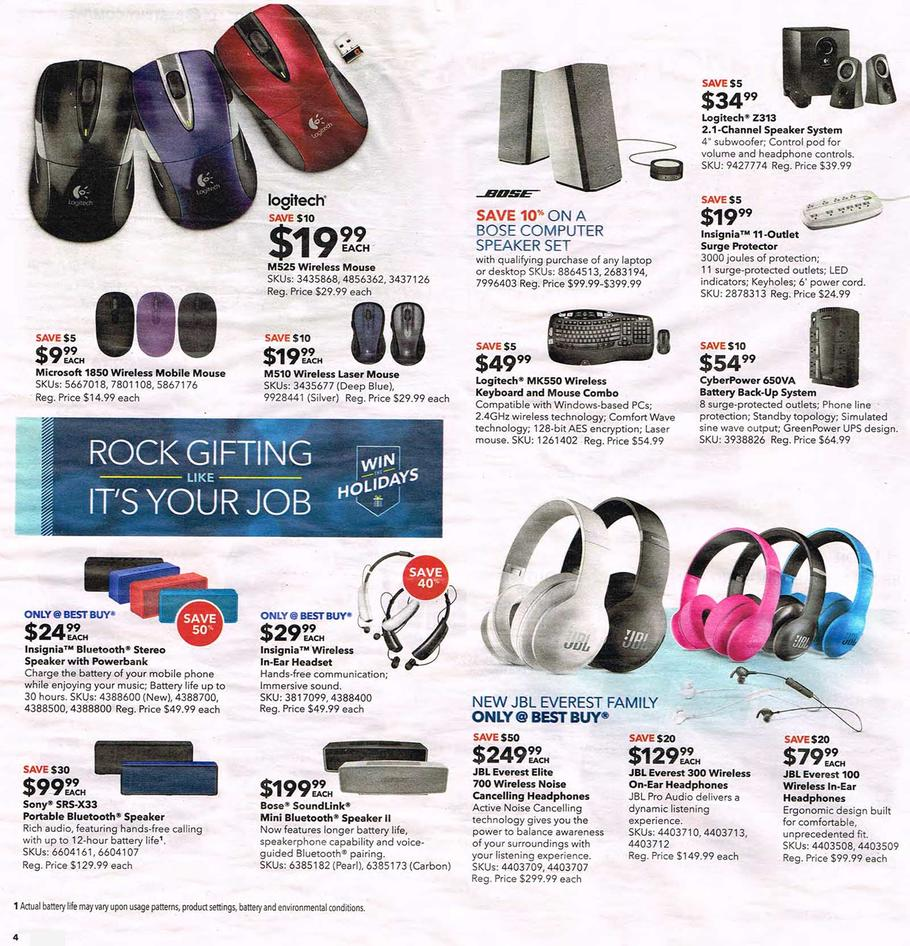 Best-Buy-CyberMonday-2015-ad-scan-p00004