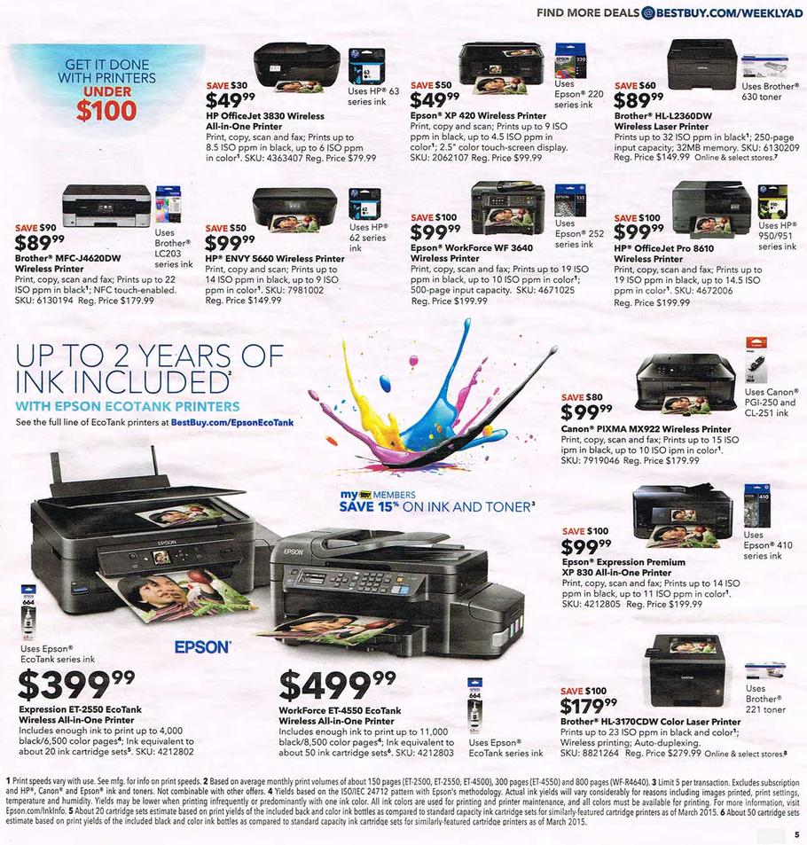 Best-Buy-CyberMonday-2015-ad-scan-p00005