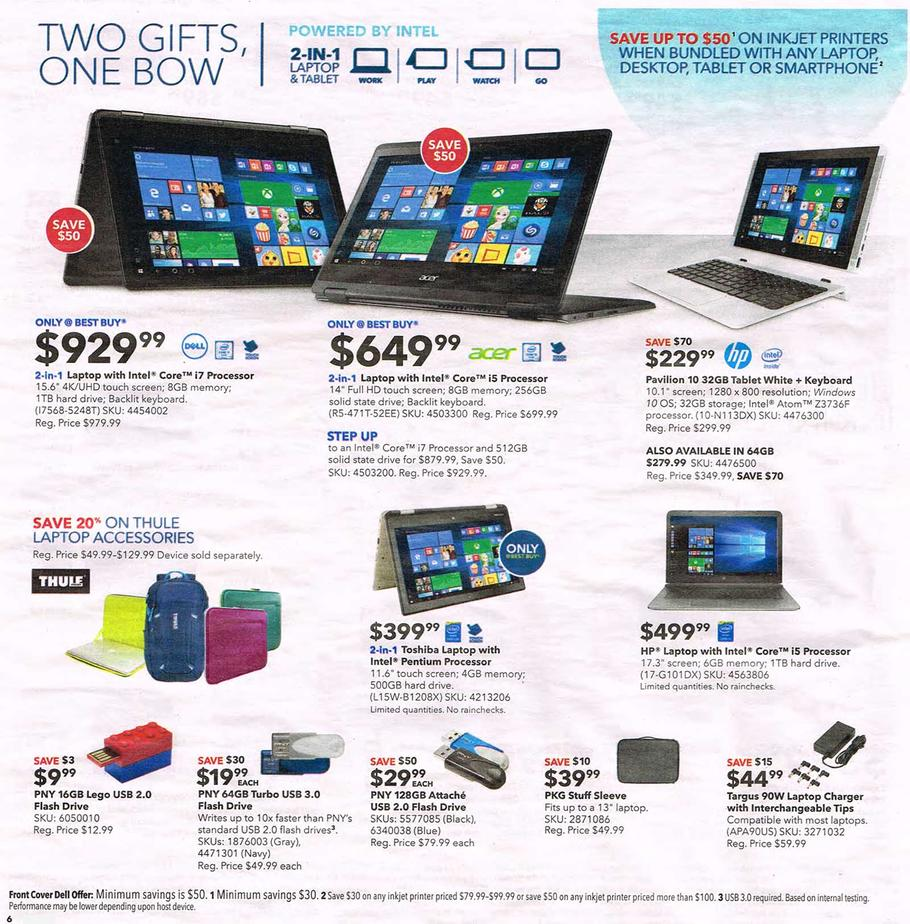 Best-Buy-CyberMonday-2015-ad-scan-p00006