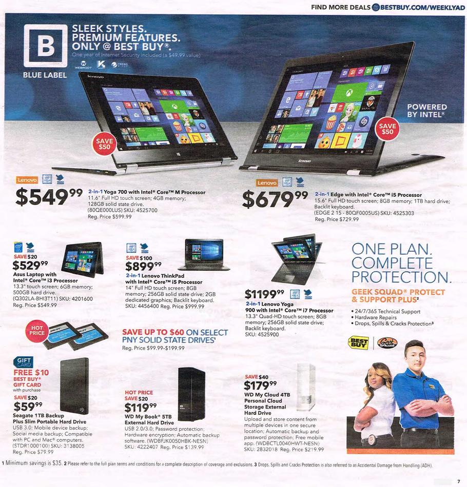 Best-Buy-CyberMonday-2015-ad-scan-p00007