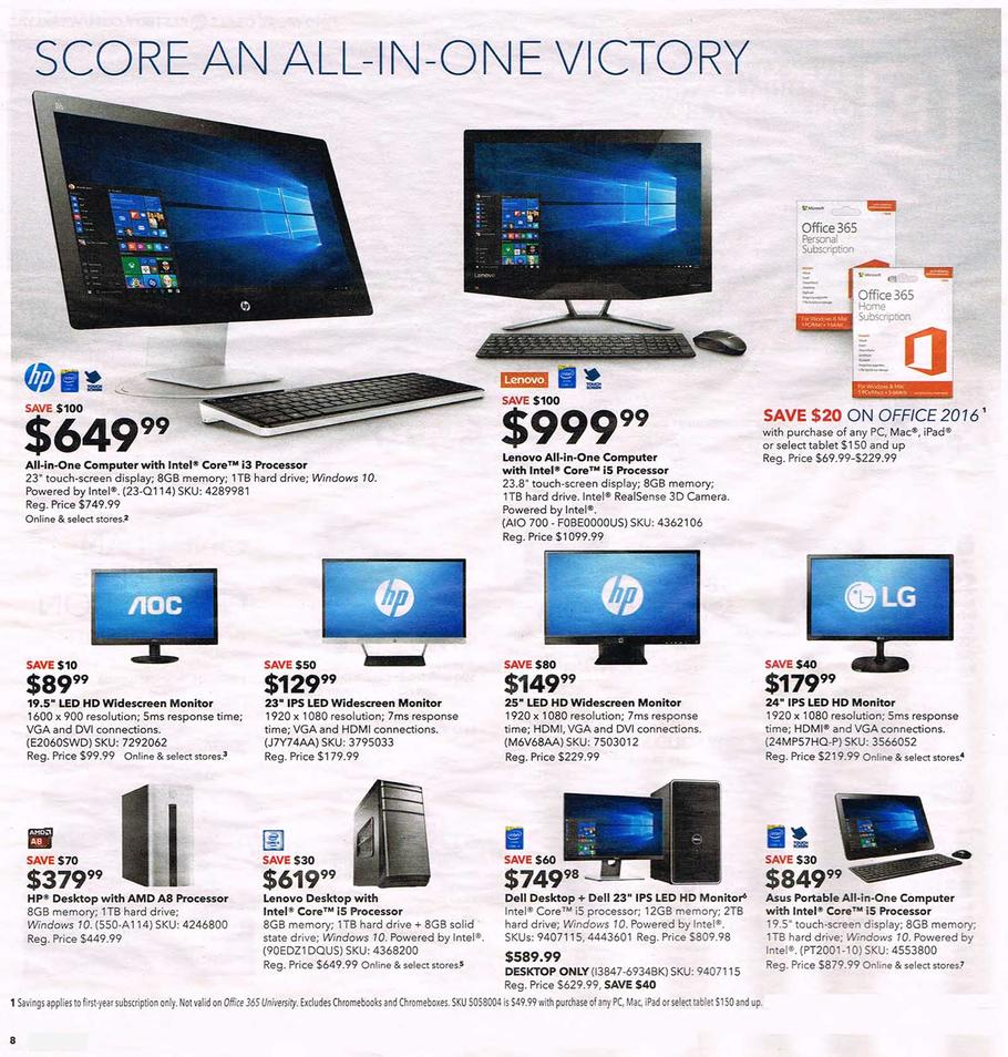 Best-Buy-CyberMonday-2015-ad-scan-p00008