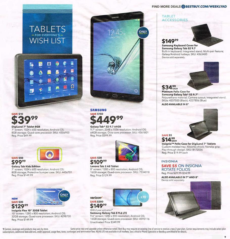 Best-Buy-CyberMonday-2015-ad-scan-p00009