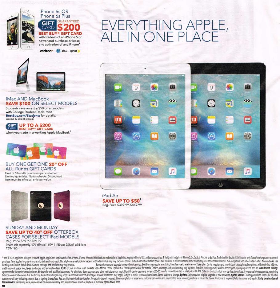 Best-Buy-CyberMonday-2015-ad-scan-p00010
