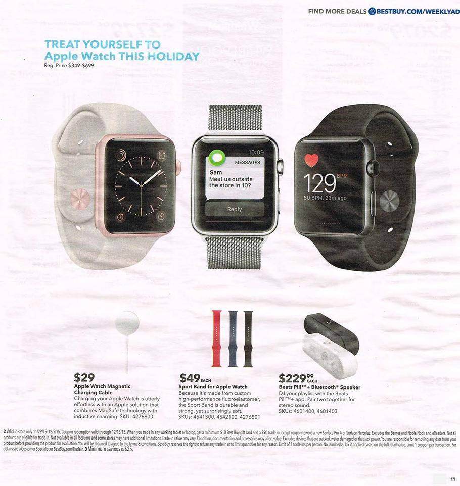 Best-Buy-CyberMonday-2015-ad-scan-p00011
