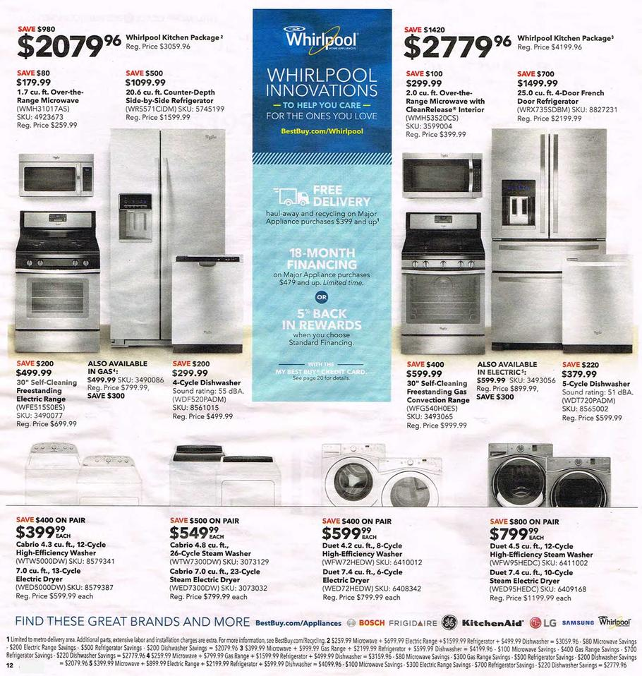 Best-Buy-CyberMonday-2015-ad-scan-p00012