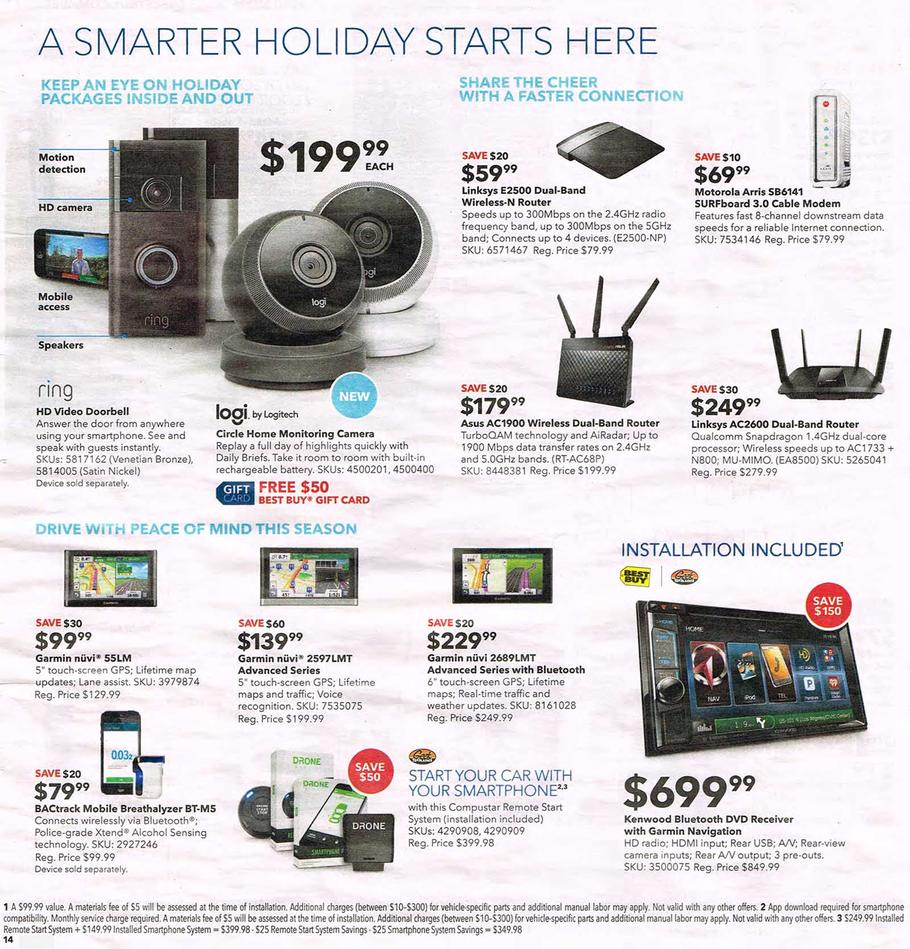 Best-Buy-CyberMonday-2015-ad-scan-p00014