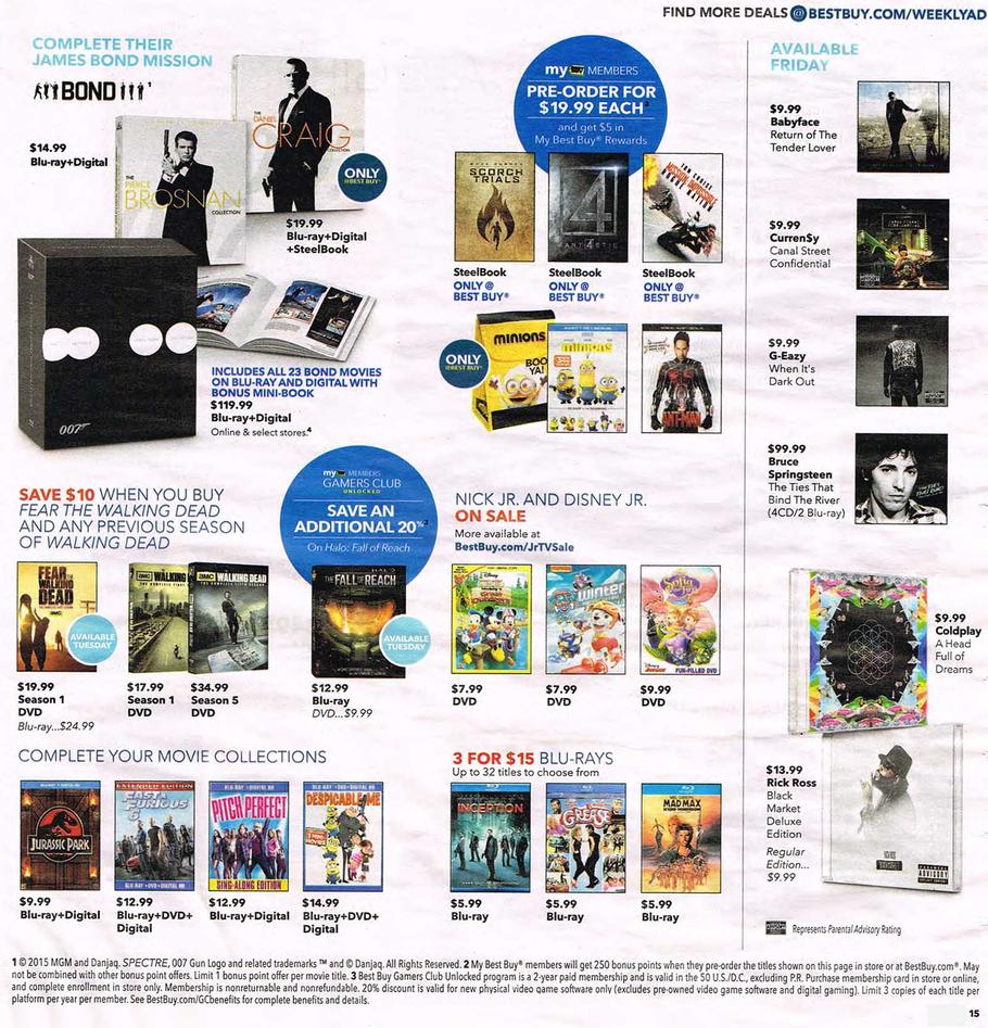 Best-Buy-CyberMonday-2015-ad-scan-p00015