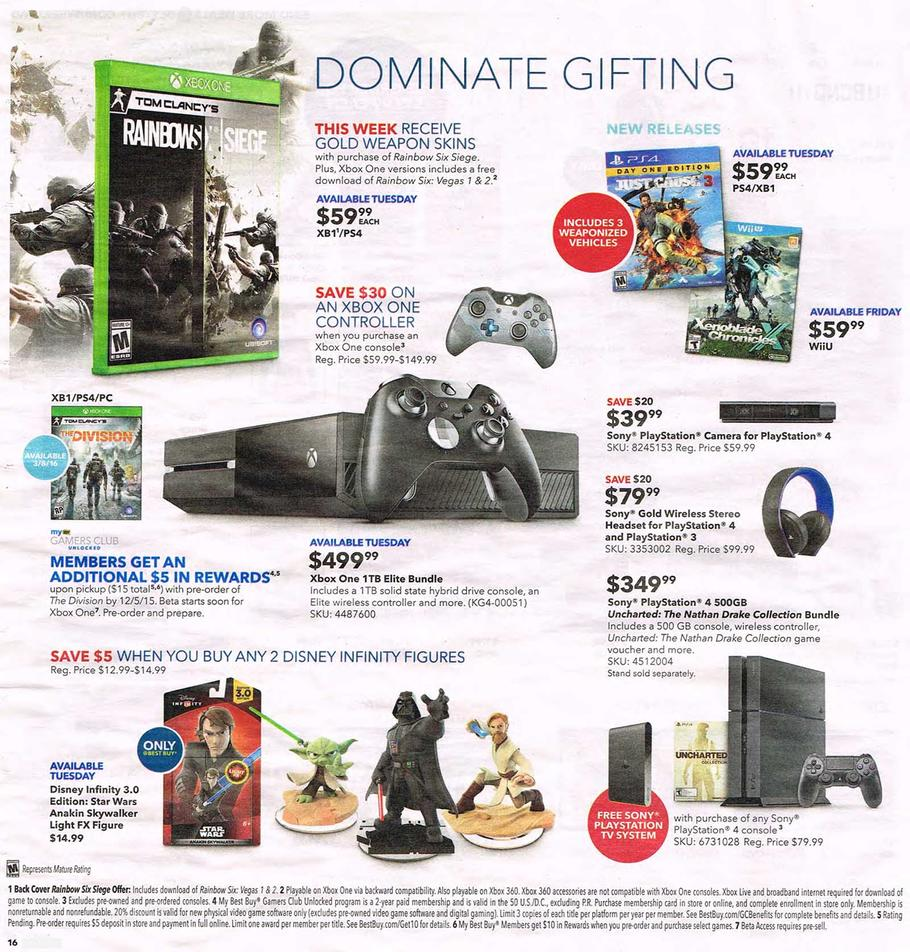 Best-Buy-CyberMonday-2015-ad-scan-p00016