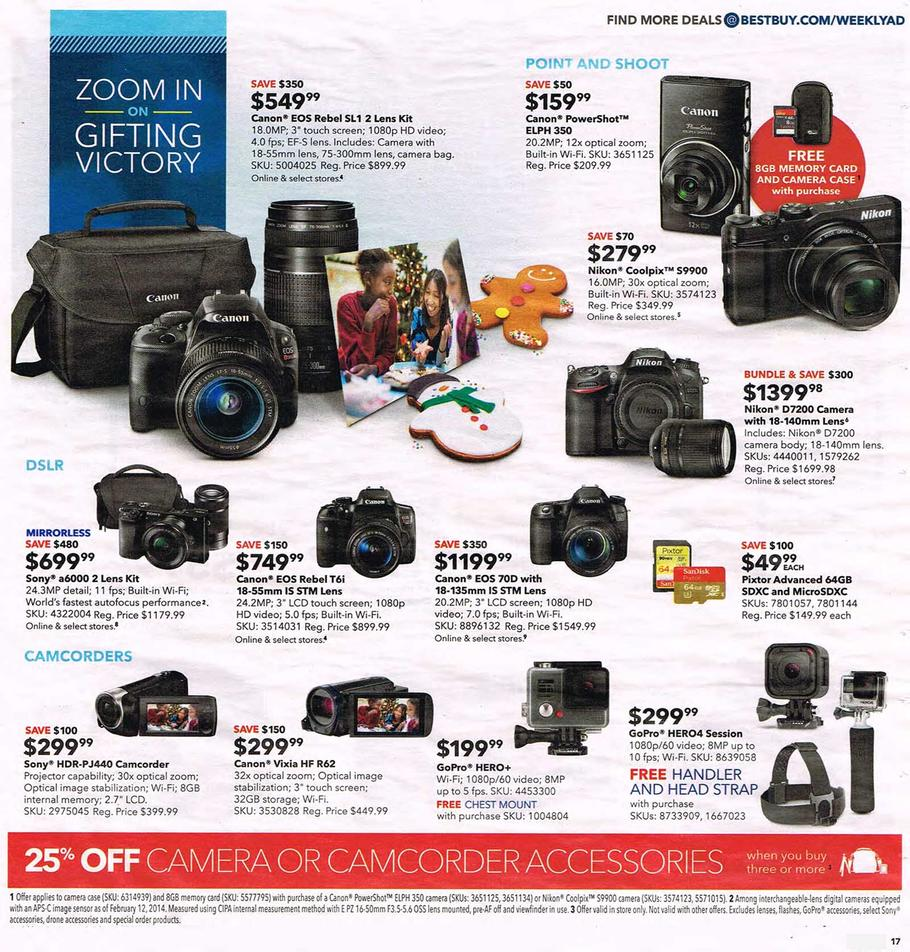 Best-Buy-CyberMonday-2015-ad-scan-p00017