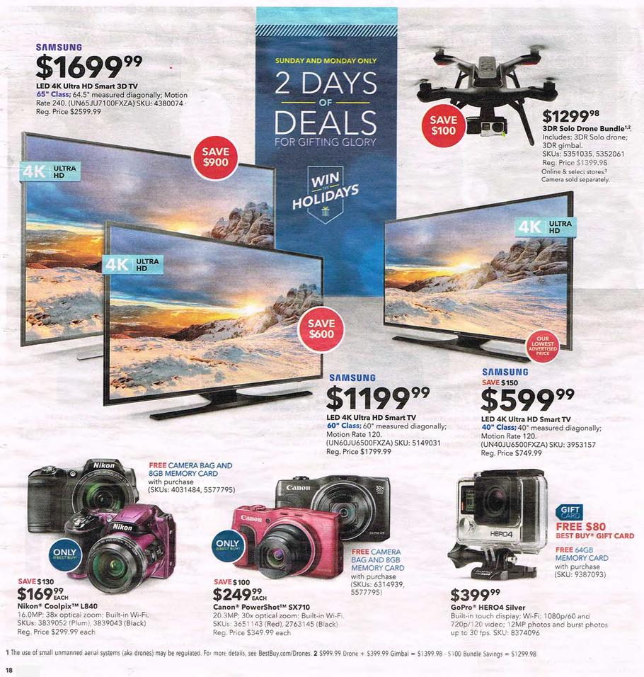 Best-Buy-CyberMonday-2015-ad-scan-p00018