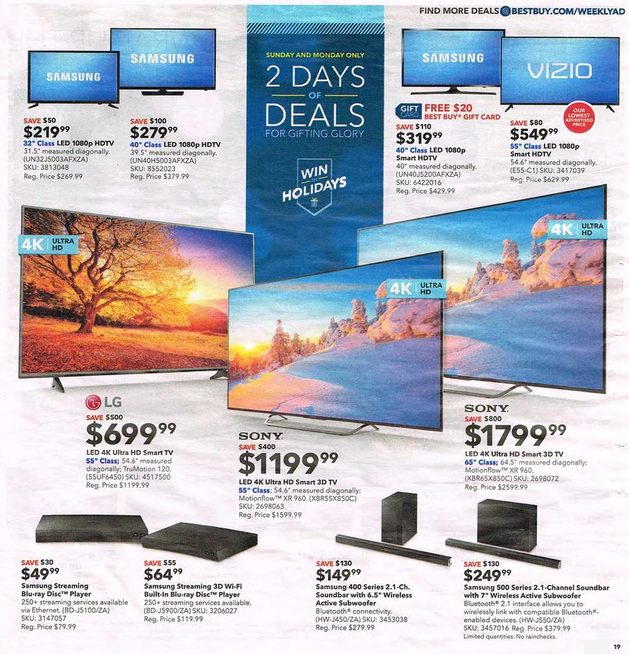 Best-Buy-CyberMonday-2015-ad-scan-p00019