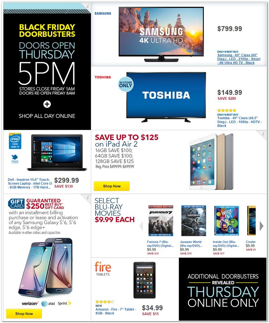 Best-Buy-black-friday-ad-scan-2015-p1