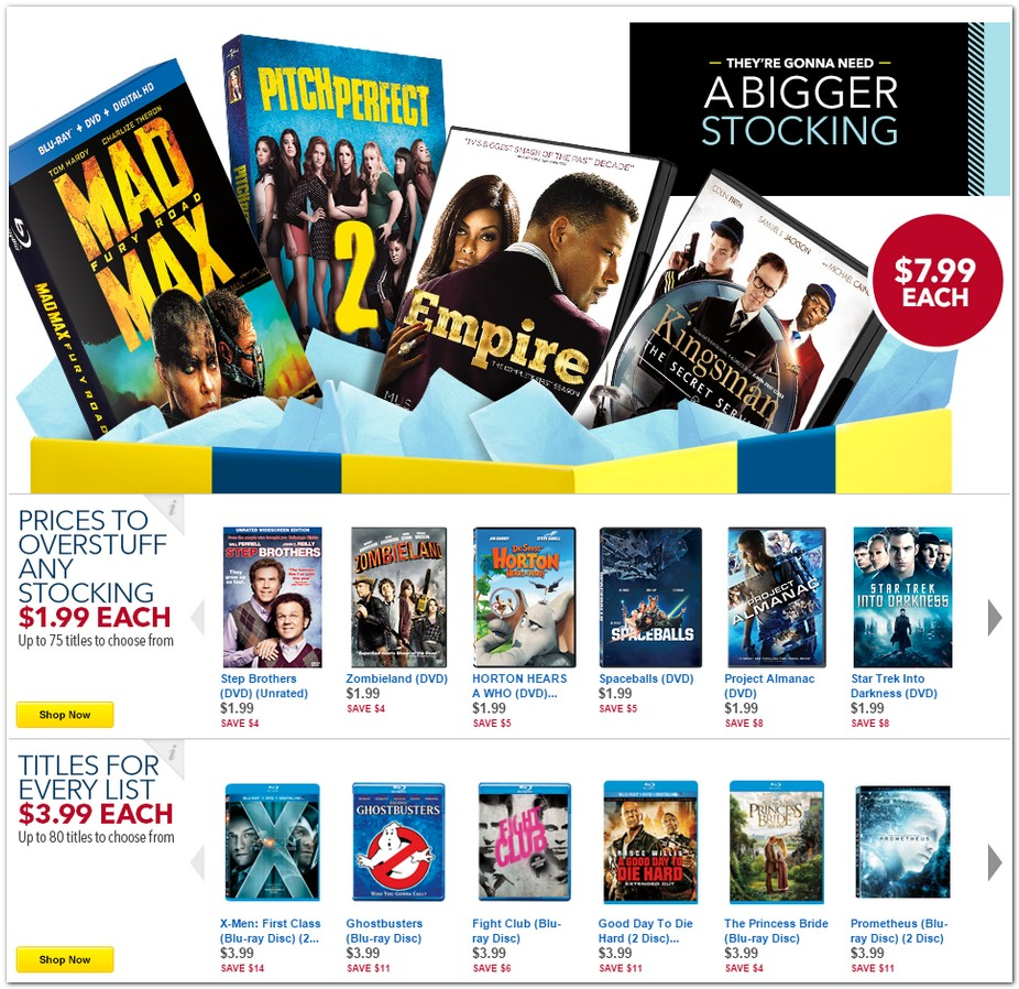 Best-Buy-black-friday-ad-scan-2015-p13