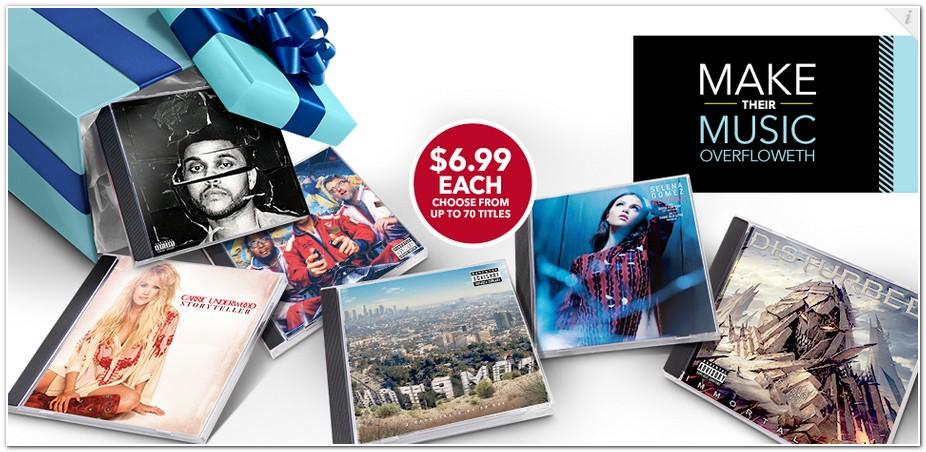Best-Buy-black-friday-ad-scan-2015-p15
