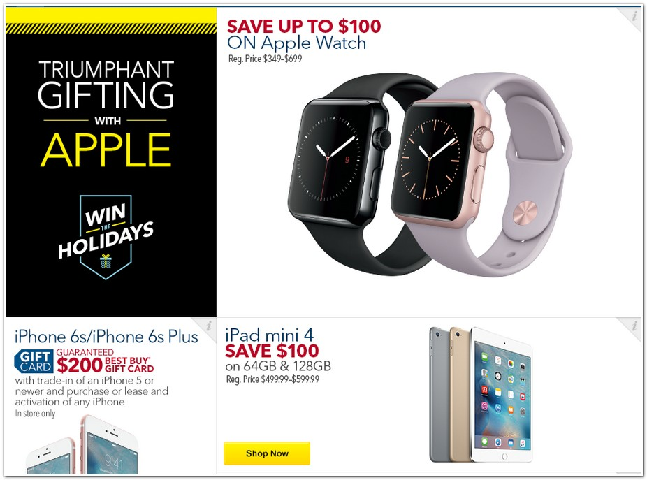 Best-Buy-black-friday-ad-scan-2015-p16